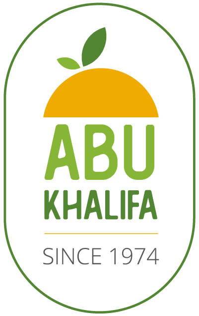 Abu Khalifa Trading